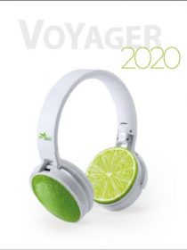 Voyager-Corporate-Gift-Catalogue